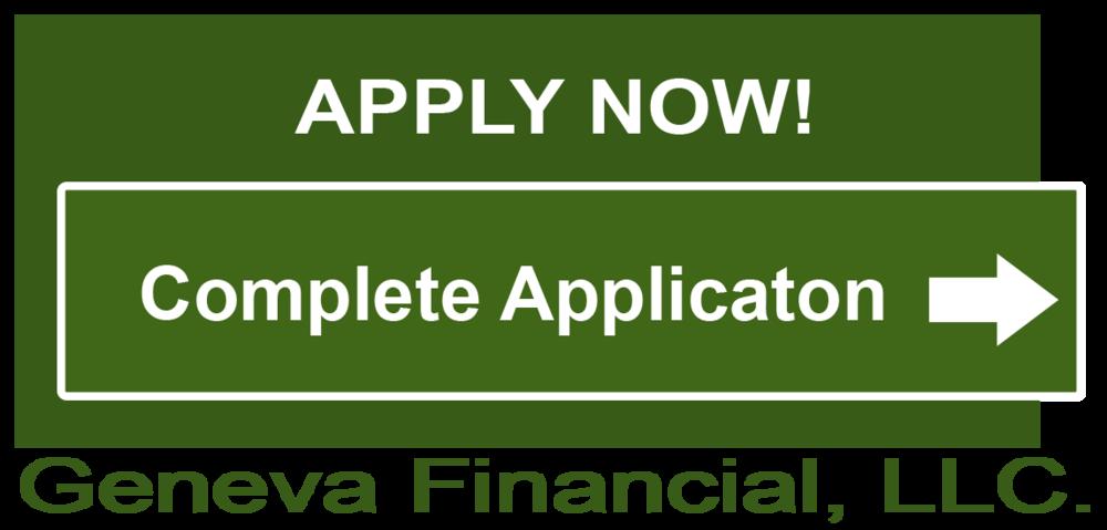 Robin Hill Home loans Apply button Geneva Financial .png