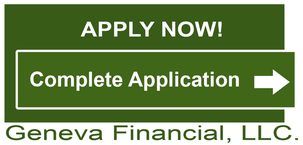 Kevin Pistole  Home loans Apply button Geneva Financial .png