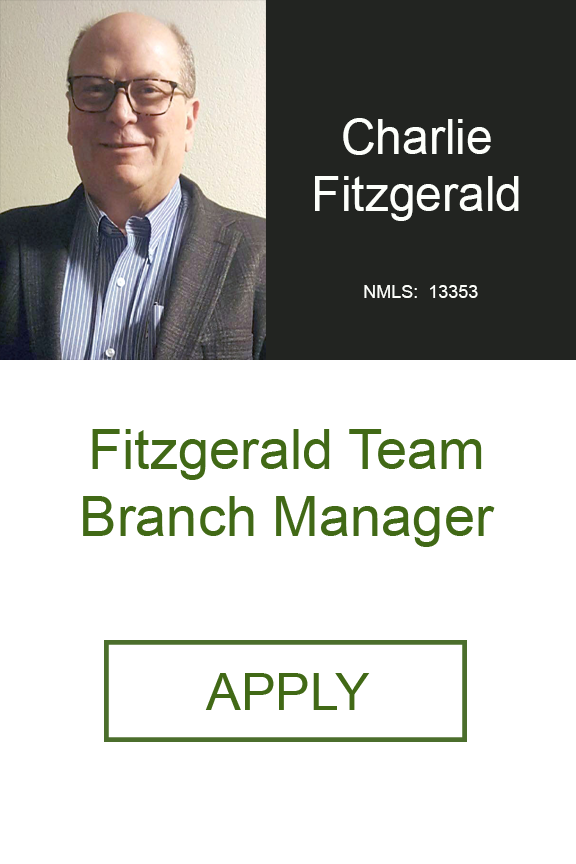 Charlie Fitzgerald Team Branch Manager Home Loans with Geneva Financial LLC.png