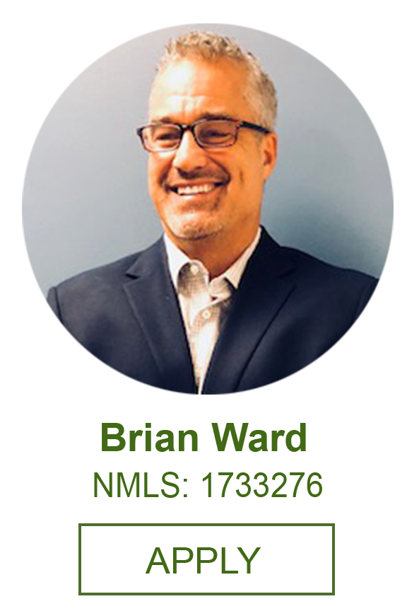 Brian Ward Geneva Financial LLC Arizona Senior Loan Officer Arizona Home Loans .png