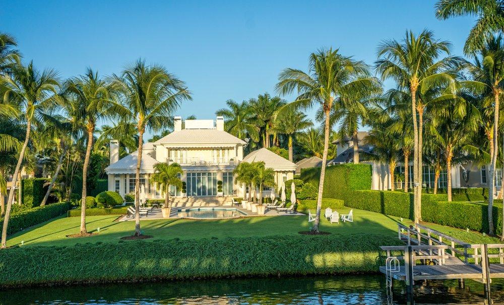 Dan Stramaglio SW Florida Home Loans Geneva Financial, LLC.png