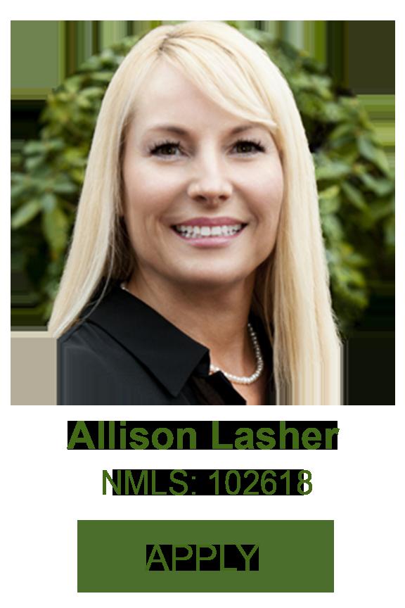 Allison Lasher Washington State Home Loans Geneva Financial LLC.png