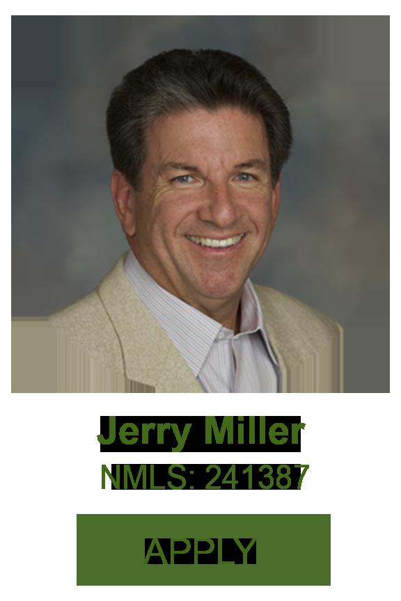 Jerry Miller California Home Loans The MIller Team Geneva Financial LLC .png