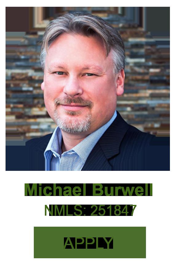 Michael Burwell Roseville Reserve Home Loans California Geneva Financail LLC .png