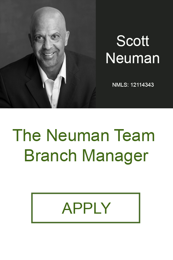 Scott Neuman The Neuman Group Team  Geneva Financial LLC Home Loans Arizona.png