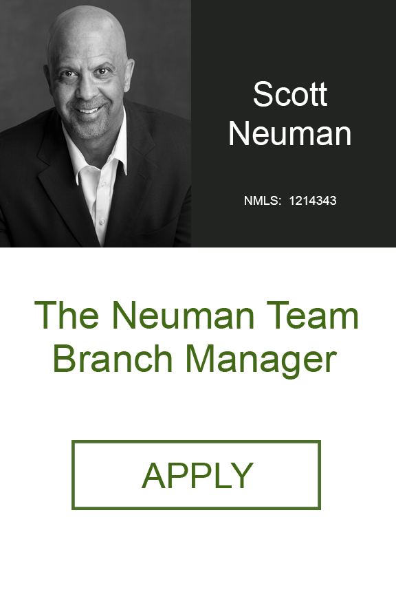 Scott Neuman NMLS- 1214343 with The Neuman Group Geneva Financial LLC Home Loans Branch Manager Sr Loan Officer.png