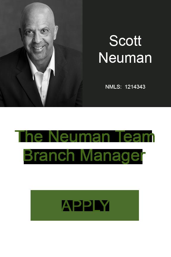 Scott Neuman NMLS-1214343 with The Neuman Group Geneva Financial LLC Home Loans Branch Manager Sr Loan Officer.png