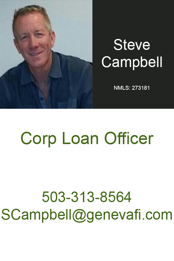 Steve Campbell NMLS- 273181  Loan Officer Geneva Financial LLC Home Loans.png