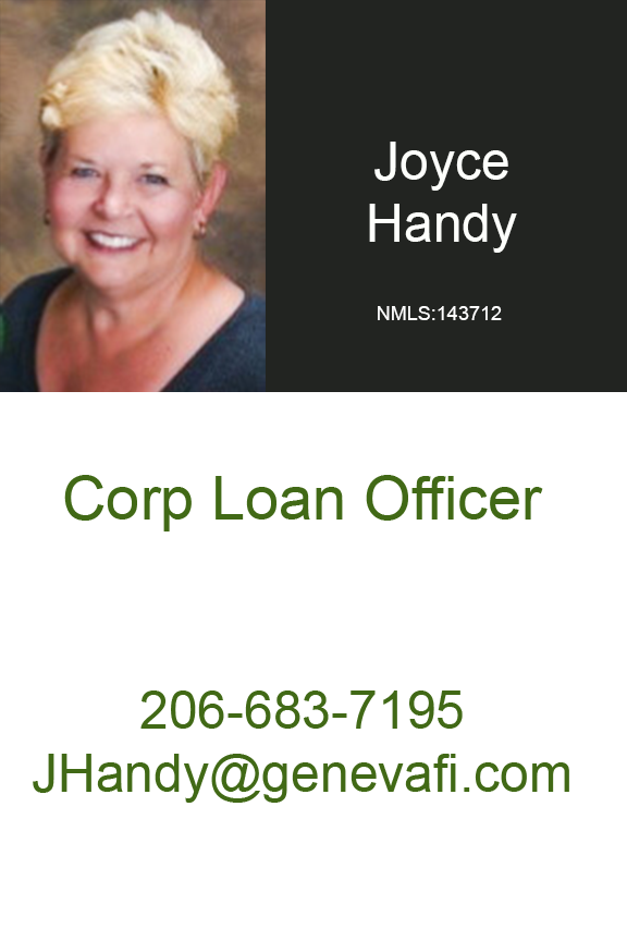 Joyce Handy  NMLS-143712 Loan  Officer Geneva Financial LLC.png