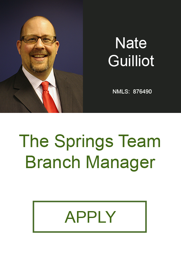 The Springs Team Nate Guilloit Branch manager.png
