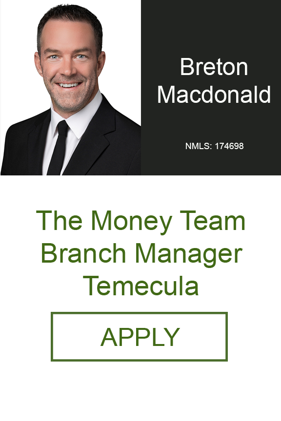 The Money Team Breton Macdonald California Branch Manager Geneva Financial LLC.png