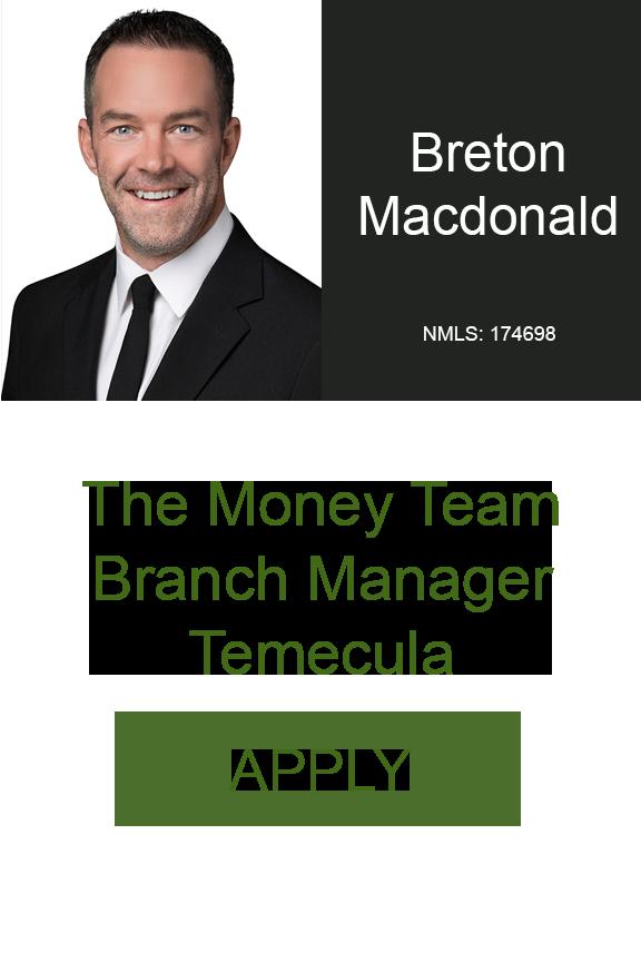 The Money Team Breton Macdonald California Branch Manager Geneva Financial LLC.png