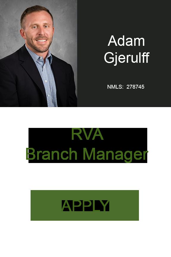 Adam Gjerulff Branch Manager RVA Home Loans Geneva Financial LLC .png