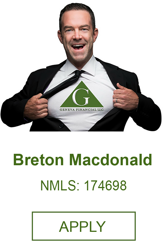 Breton Macdonald The Money Team Geneva Financial Home Loans.png
