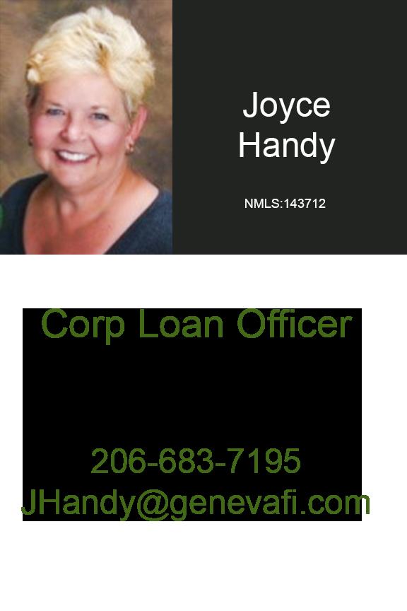 Joyce Handy  NMLS-143712 Senior Loan Officer Geneva Financial LLC.png
