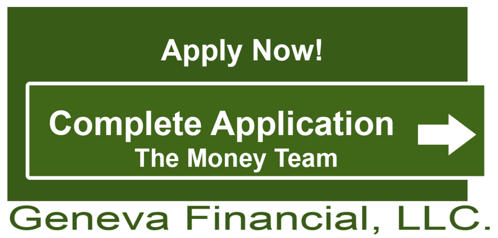 The Money Team apply Breton Macdonald Home loans Apply button Geneva Financial  copy.png