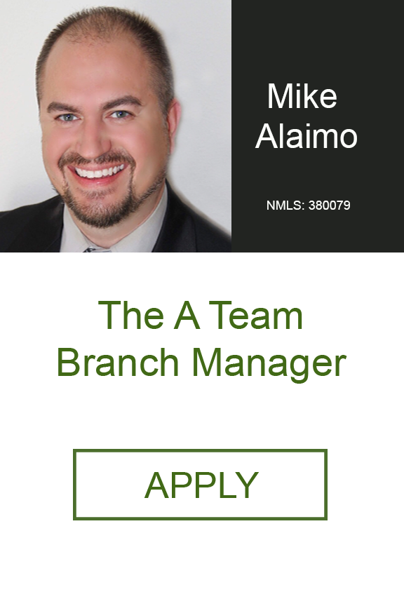 Mike Alaimo with the A Team  Florida Home Loans Geneva Financial LLC Branch Manager and Loan officer.jpg