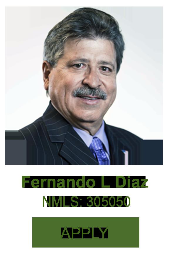 Fernando L Diaz Home Loans Florida Geneva Financial LLC.png