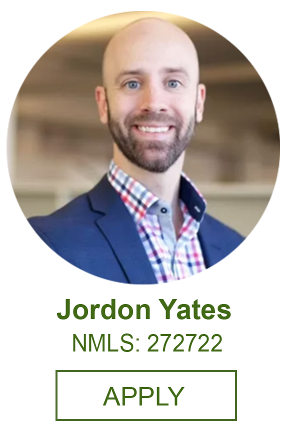Jordon Yates Branch Manager Illinois Home Loans with Geneva Financial llc.png