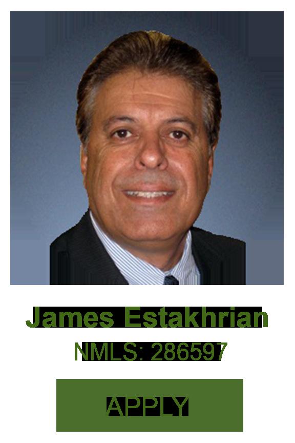 James Estakhrian Newport Beach Home Loans Geneva Financial LLC.png
