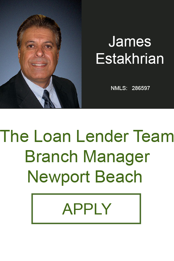 Newport James Estakhrian California Home Loans with Geneva Financial LLC THe Loan Lender Team.png