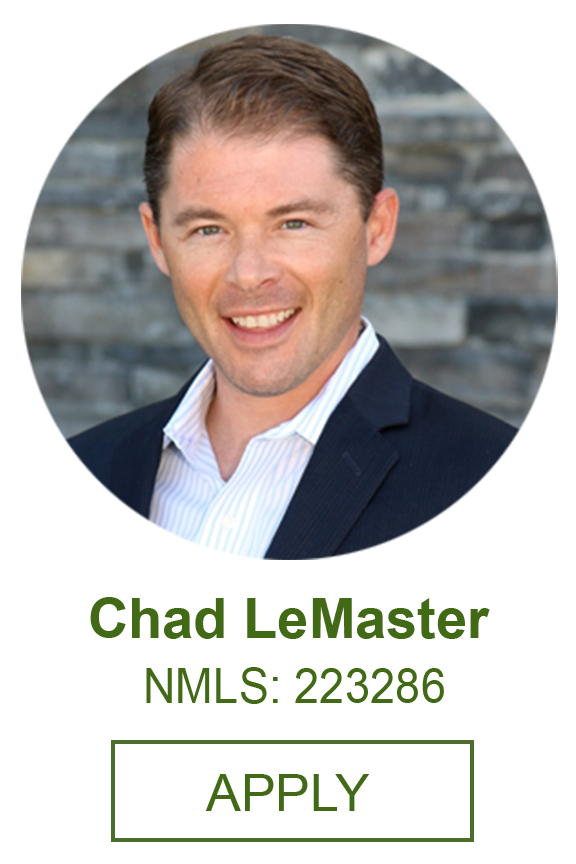 Apply with Chad LeMaster Suncoast Paradise Florida Team Geneva Financial LLC.png