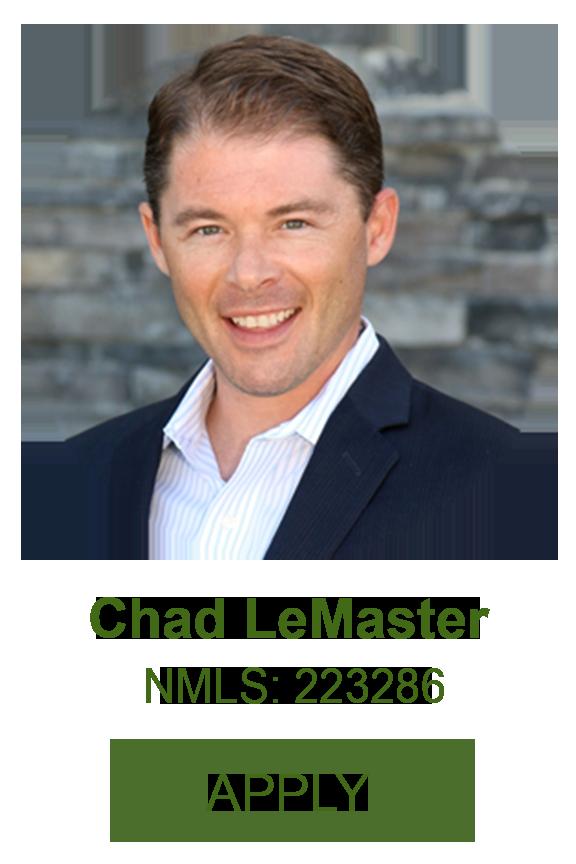 Apply with Chad LeMaster Suncoast Paradise Florida Team Geneva Financial LLC.png