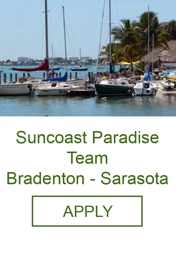 Bradenton Suncoast Paradise Home Loans Geneva Financial  .png