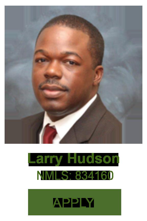 Larry Hudson The Hudson Team Kemah Texas Geneva Financial Home Loans .png