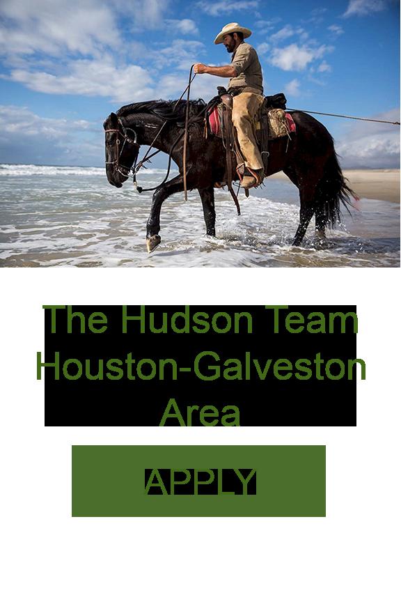 THe Hudson Team Houston, Bay City, Galveston, Kemah, Pearland, Frisno, Harris County, League City Home Loans Geneva Financial LLC..png