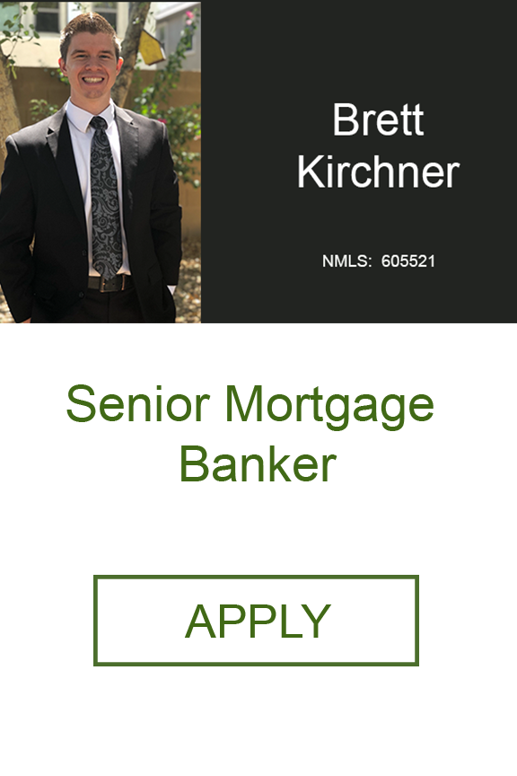 Brett Kirchner Sr Mortgage Banker Arizona and Washington State Geneva Fi Home Loans.png