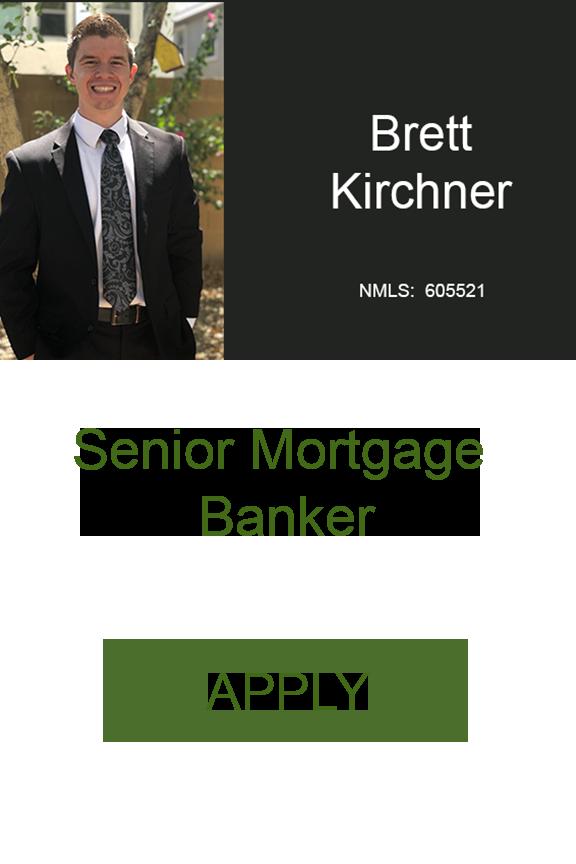 Brett Kirchner Sr Mortgage Banker Arizona and Washington State Geneva Fi Home Loans.png