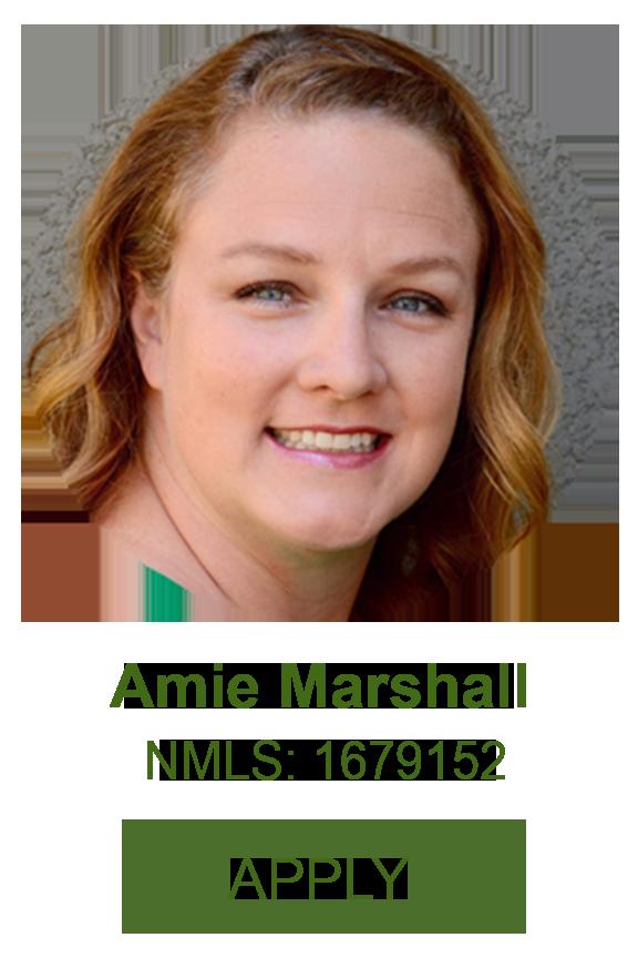Amie Marshall Senior Mortgage Banker Geneva Financial LLC.png