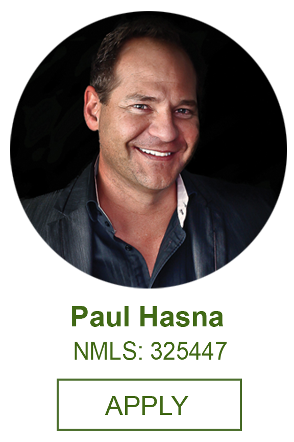 Paul Hasna Branch Manager Salt Lake City Home Loans with Geneva Financial LLC .png