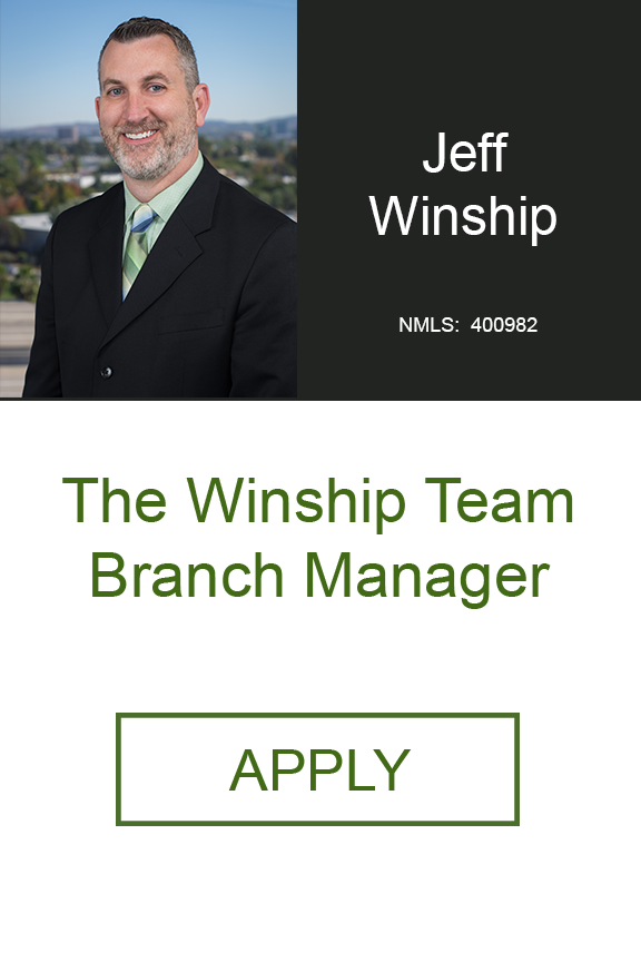 Jeff Winship Branch Manager of the Winship Team Home Loans Geneva Financial LLC.png