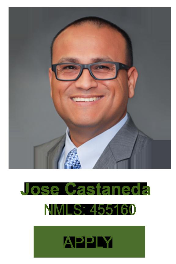 José Castañeda Texas Home Loans Geneva Financial LLC Branch Manager.png