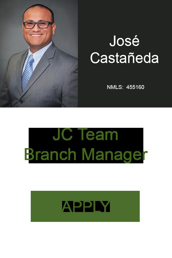 Jose Castaneda JC Team Geneva Financial LLC.png