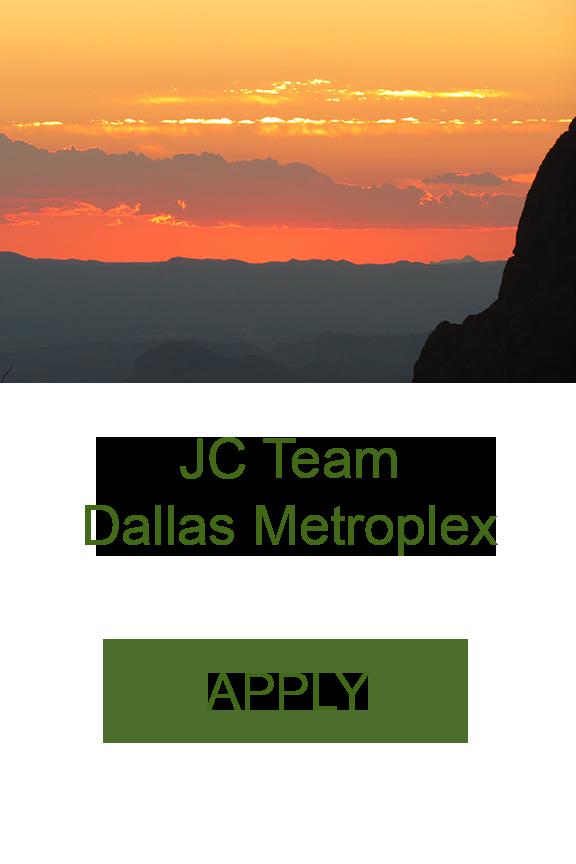 JC TEAM Texas Home Loans Geneva Financial LLC Sr Loan Officer -Recovered.png