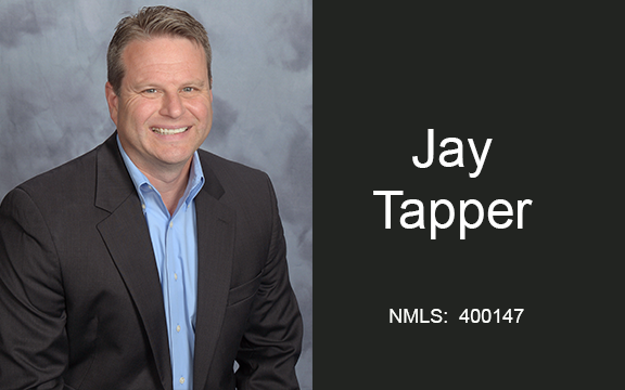Regional Manager Jay Tapper Minnesota Home Loans Geneva Financial LLC.png