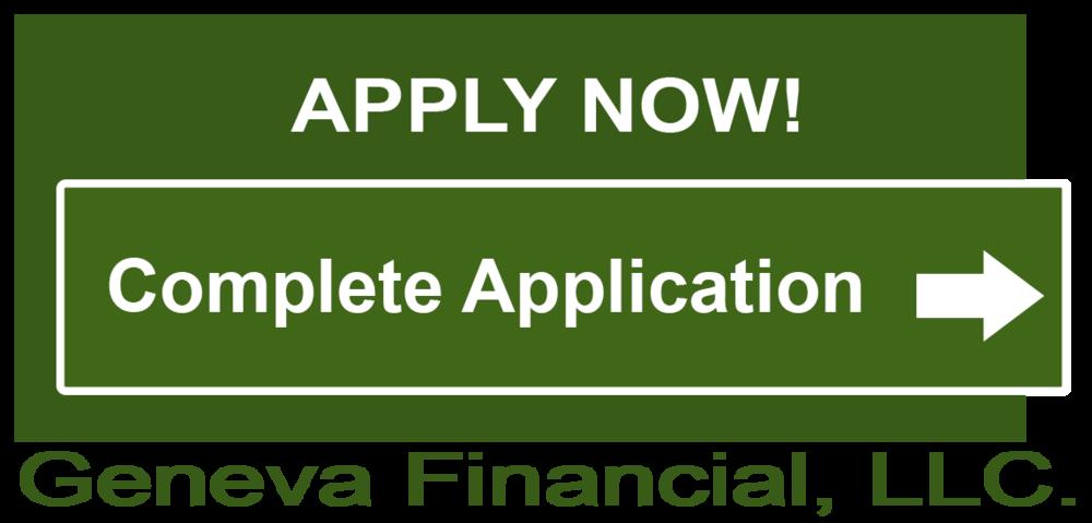Bob McDaniel Team Home loans Apply button Geneva Financial .png