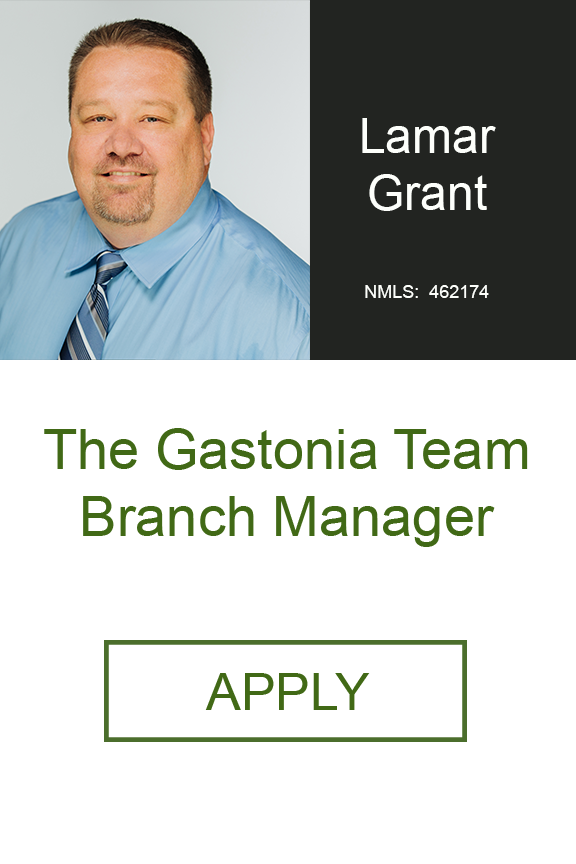 Lamar Grant with Geneva Financial LLC North Carolina Home Loans.png