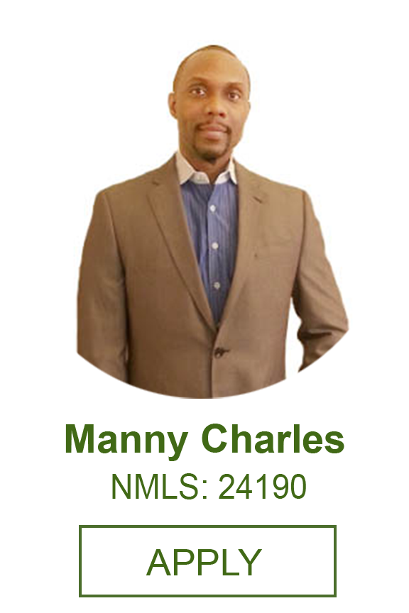 Manny Charles Branch Manager The Optimum Team Geneva Financial Home Loans .png