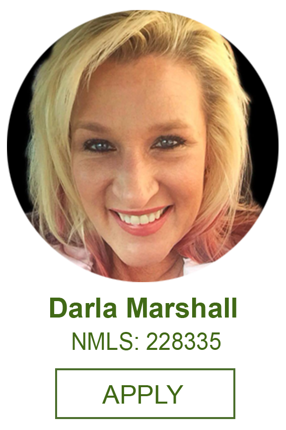Darla Marshall Oregon Home Loans Geneva Financial LLC.png