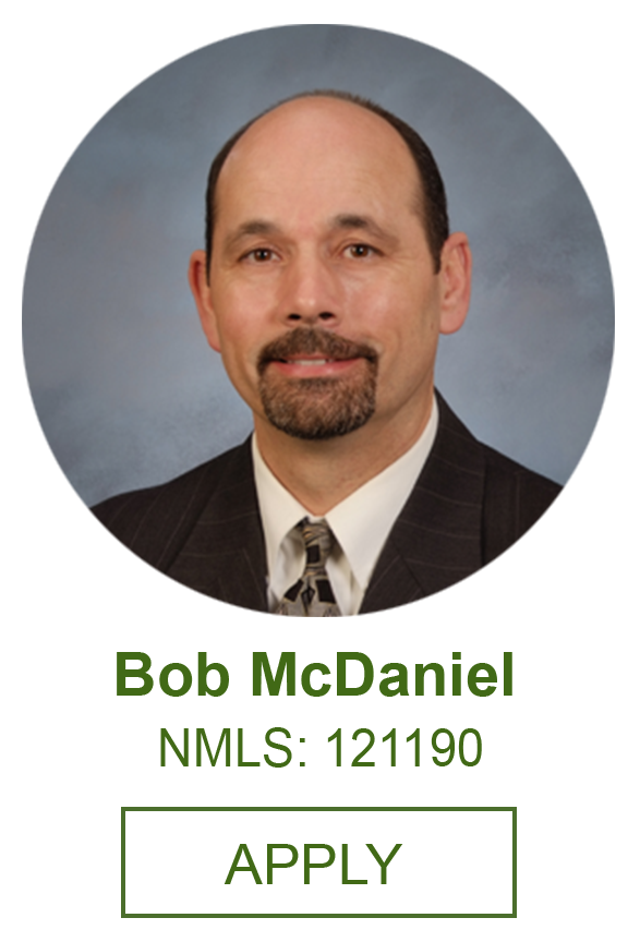 Bob McDaniel  Branch Manager Oregon and Washington Home Loans Geneva Fi .png