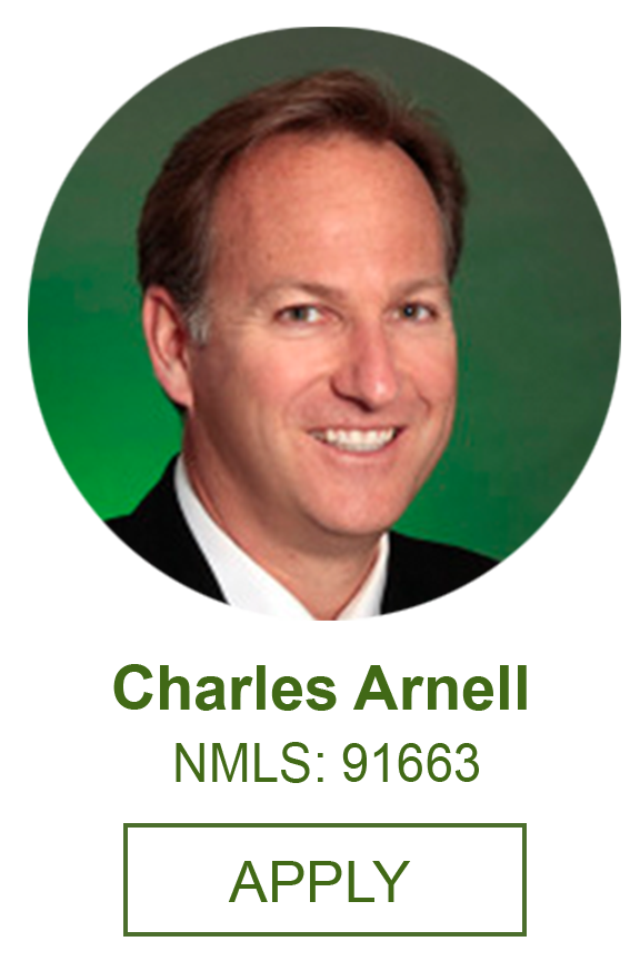 Charles Arnell with Portland City of Roses Branch Manager Geneva Financial Home Loans.png