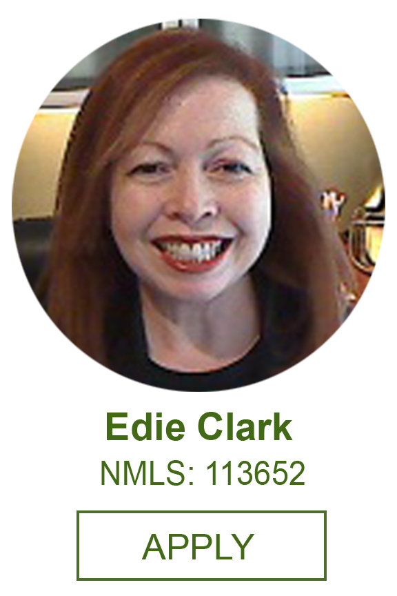 Edie Clark Oregon Home Loans with Geneva Financial LLC The Rose City Team .png