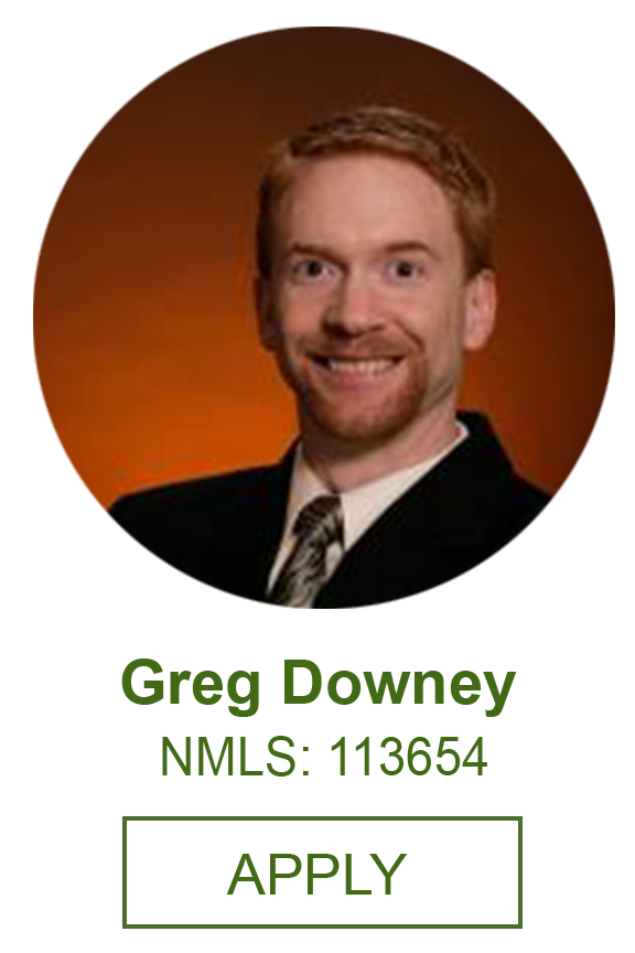 Greg Downey Portland City of Roses Home Loans Geneva Financial LLC.png