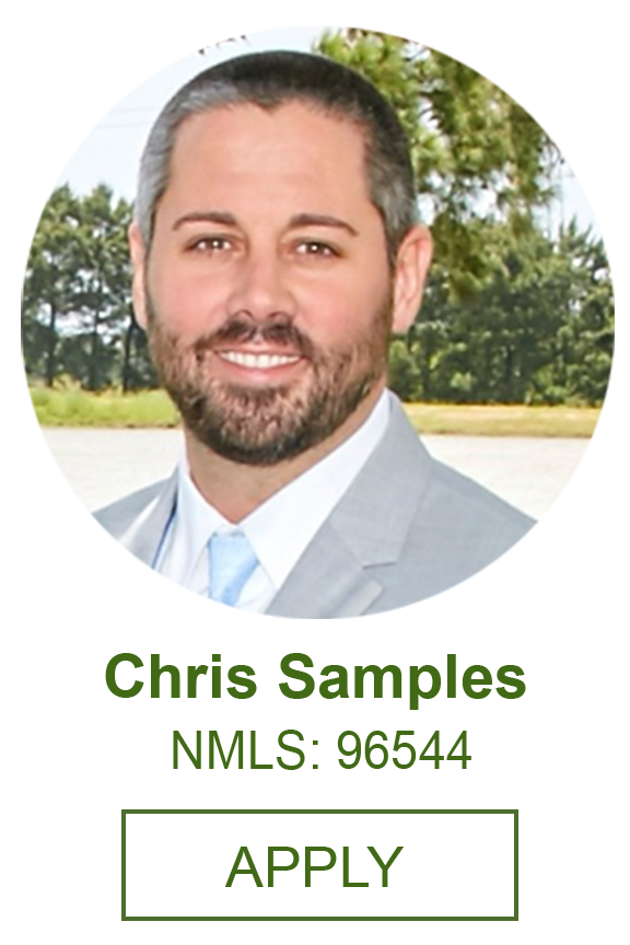 Chris Samples Branch Manager Austin at the Domain Texas Home Loans Geneva Fi.png