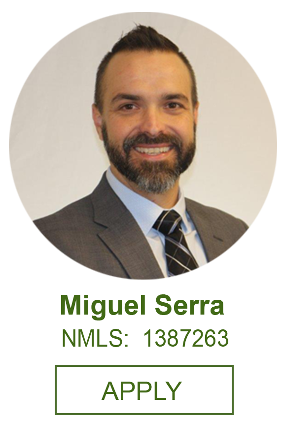 Miguel Serra Austin at the Domain Team Texas Home Loans Geneva Fi.png