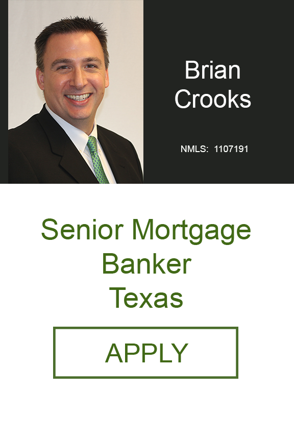 Brian Crooks Senior Mortgage Banker Loan Officer Texas Home Loans Geneva Financial LLC.png